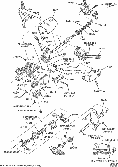gm 4l30e wiring diagram