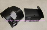 Ford Steering Column Cover Set