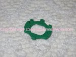 Ford Lock Cylinder Gear Plastic Retainer