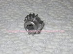 Ford Lock Cylinder Gear