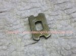 Ford Lock Cylinder Gear Thrust Washer (Bearing)