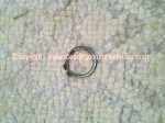 Ford Upper Bearing Snap Ring