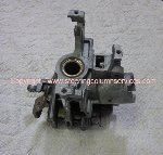 Ford Upper Lock Housing Assembly -Reconditioned