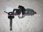 Ford Ignition Cylinder