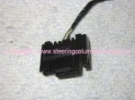 Wiper Switch Pigtail Connector