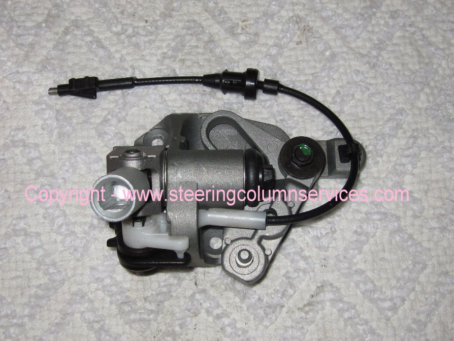 Thermostat Location On 96 Maxima moreover 2013 Ford E350 Alternator Wiring Diagram as well Chevy 350 Distributor Diagram also 47c4f Chevrolet S10 4x2 1995 Chev S10 Pickup together with Showthread. on 1995 gmc steering column diagram