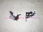 Turn Signal & Dimmer Switch Pivot Casting