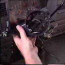 Jeep Tilt Column Video Instructions